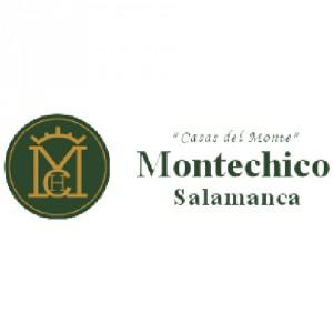 IBERICOS MONTECHICO