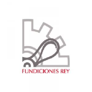 FUNDICIONES REY